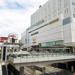 東京都立川市の債務整理の最新動向