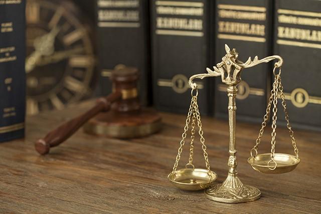刑事裁判の流れ|起訴されてから判決が出るまで