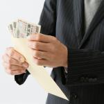 個人再生で友人・親族からの借金を別に返済することは可能なのか?