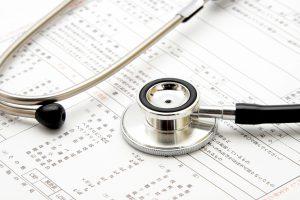 後遺障害診断書の作成方法|弁護士サポートによるメリットとは?