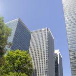 倒産した貸金業者への過払い金返還請求は可能?