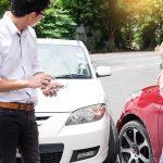 適切な損害賠償金のために、交通事故に遭ったらすぐやるべきこと